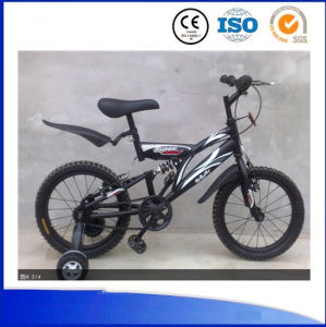 Mini Sport Bike MTB Children Bicycle pictures & photos