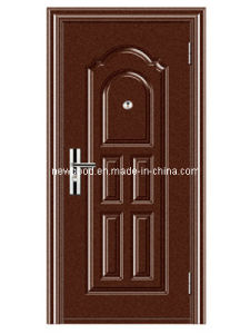 Best Price Steel Doors, Cheap Steel Doors, Steel Security Doors, Stainless Steel Door pictures & photos