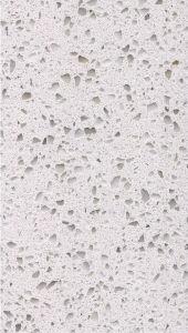 Prefab Kitchen Island Stone Slab Quartz pictures & photos