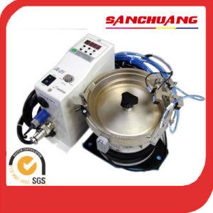 Standard Vibratory Parts Feeder