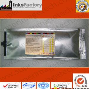 1.5L EGO-Gx Eco Solvent Ink Bag for Seiko H-104s/H-74s pictures & photos