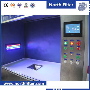 Low Cost HEPA Filter Leak Detector pictures & photos