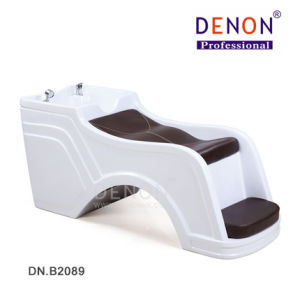 Hairdressing Shampoo Chair for Beauty Salon (DN. B2089) pictures & photos