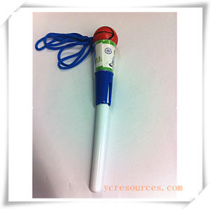 Promotional Pen for Gift (OIO2481) pictures & photos