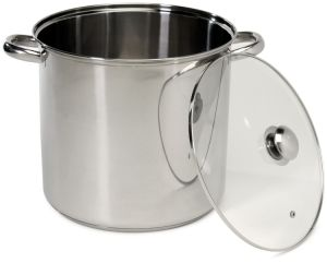 Different Size for Safety Handle Sauce Pan and Pot/ Cookware pictures & photos