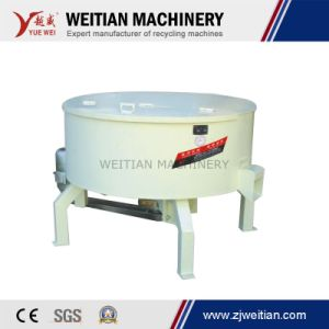 Plastic Mixer Machine, Mixing Machine, High Speed Mixer for Plastic Extruder pictures & photos