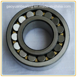 High Speed and High Quality Self-Aligning Ball Bearing (1201) pictures & photos