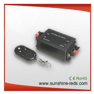 RF LED Dimmer Switch/Dimming (SU-SDIMMER-1CH-L) pictures & photos