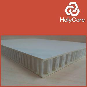 FRP Honeycomb Panel (FRP-PPH20)