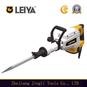 1600W 46j Electric Hammer (LY-G4601) pictures & photos