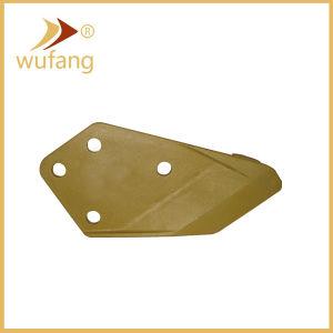 Bucket Side Cutter (WF505)