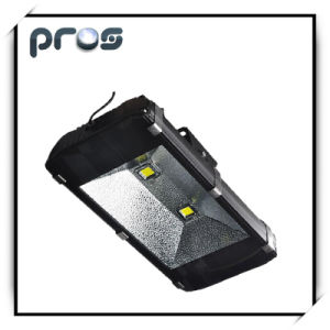 High Power LED Floodlight 160W pictures & photos