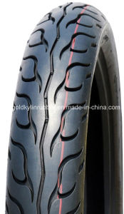 Goldkylin Top Quality Factory Directly Speed Rance Motorcycle Tire/Tyre