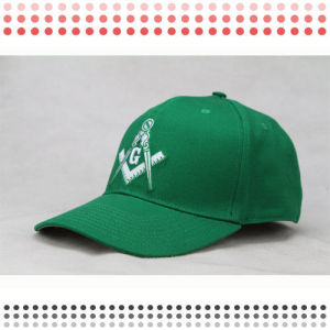 New Style Baseball Cap Design for Sale pictures & photos