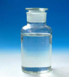 Sorbitol Liquid 70%