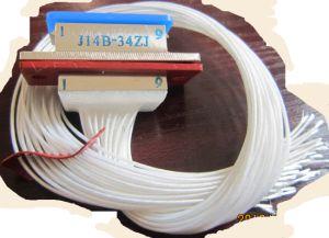 J14b Series Connectors pictures & photos