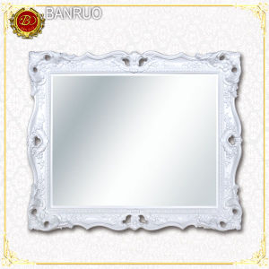 PU Mirror Frame (PUJK10-Q) for Sale pictures & photos