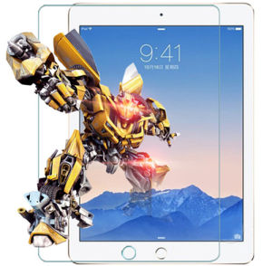 Tempered Glass Screen Protector for iPad Air/iPad 5/6 Wholesale pictures & photos