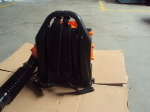 Backpack Gasoline Leaf Blower (EB808) pictures & photos