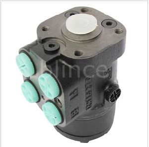 Replace M+S Hkus100/4-100 Hydraulic Steering Control Unit pictures & photos