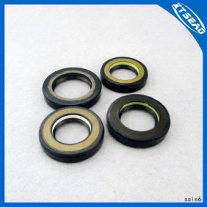 Rubber Oil Seal/Gearbox Oil Seal/Crankshaft Oil Seal Made in China. pictures & photos