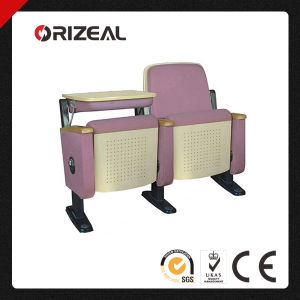 Orizeal Auditorium Stack Chair (OZ-AD-066) pictures & photos