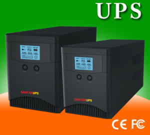 DC AC Inverter 600W pictures & photos
