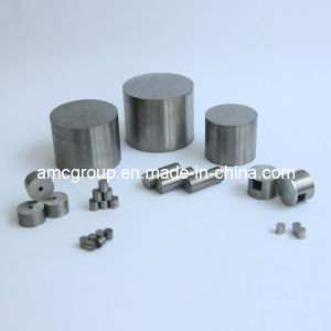 Sinter and Cast Alnico Magnet (AM01) pictures & photos