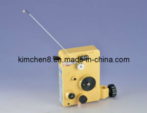 Magnetic Tension Unit (MTCS) Wire Tensioner for Winding Machine pictures & photos