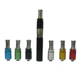 Dry Herb & Wax Oil Detachable Rda Atomizer for E Cig (J1)