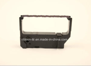 Printer Ribbon for Star Sp100, New Compatible, Suitable for Star Sp400/Sp500, Erc3500, Jolimark MP40