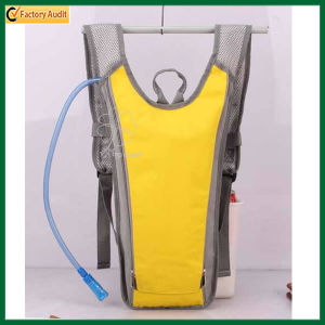 Outdoor Hiking Water Hydration Backpack Bag (TP-BP184) pictures & photos