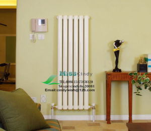Home Appliance Water Heaters pictures & photos