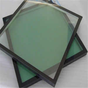 Safety Window Glass Replacement, Art Decorative Glass for Selling pictures & photos