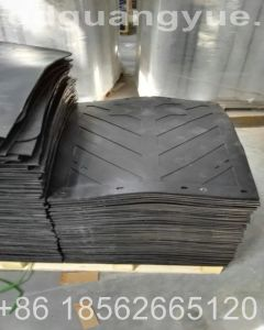 Rubber Tile Vulcanizer Made in China pictures & photos