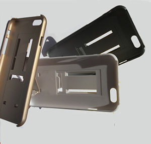 Hot Sell Phone Cover