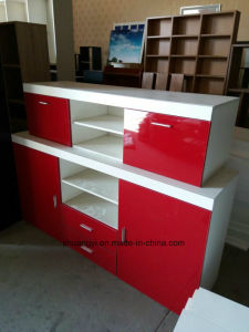 Made in China Furniture 2017 pictures & photos