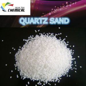 Quartz Sand for Paint