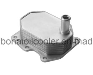 Engine Cooler for Ford (BK3Q6B624) 1704068 pictures & photos