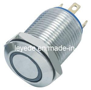 12mm-Illuminated-Sealed-Long-Life-Anti-Vandal-Push-Button-Switch-Waterproof-IP67.jpg