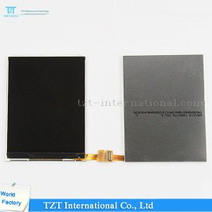 Manufacturer Original Mobile Phone LCD for Nokia N503 Display pictures & photos