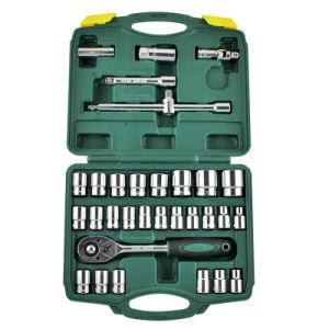 """32PCS 1/2"""" Socket Set for Auto Repair pictures & photos"""