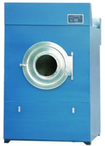 Tumble Dryercloth/Towel/Garment/Fabric Tumble Dryer/Drying Machine (SSWA801) pictures & photos
