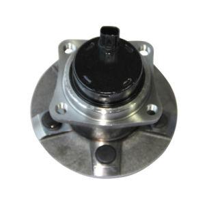 Wheel Hub Bearing 42450-02070 512215 for Pontiac Vibe Base Model Toyota Corolla Base Toyota Matrix Wheel Hub