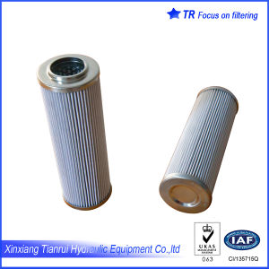 EPE 2225h10xlaooh Oil Filter Element pictures & photos