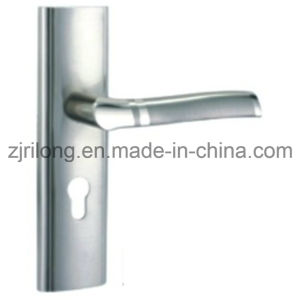 Safe &Door Lock for Decoration Df 2781 pictures & photos