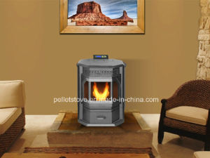 Pelletstove, Stove, Heater pictures & photos
