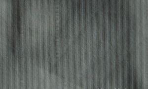 Tc / Herringbone / Dyed / Pocketing Fabric pictures & photos
