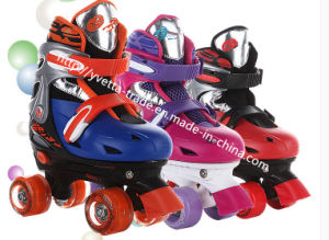 Children Roller Skate with En 71 Certification (YV-134) pictures & photos