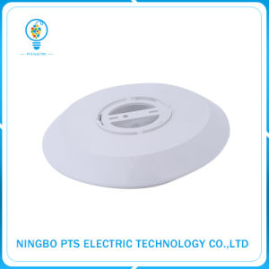 IP65 15W Good Sale Hotel LED Waterproof Ceiling Night Light with MP3 pictures & photos
